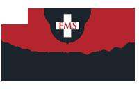 Freedom EMS Logo