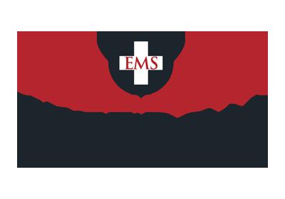 Freedom EMS